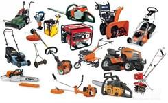 Строительное оборудование и инструмент