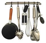 Кухонная утварь и инвентарь