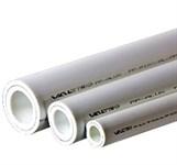 Трубы для водоснабжения и отопления
