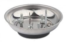Тарелки и держатели магнитные