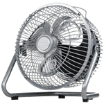 Вентиляторы электрические