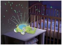 Ночники и светильники