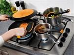Fiskars для кухни