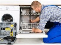 Запчасти для посудомоечых машин