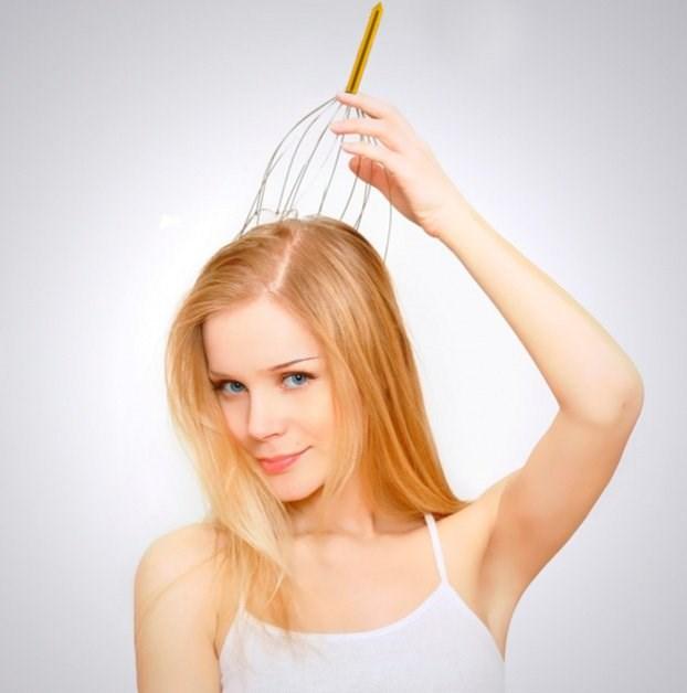 Действие массажера головы вместе со взрослыми составьте список товаров и услуг которыми вы пользовались в течение дня