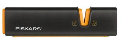 Точилка для ножей Edge Fiskars (1003098)