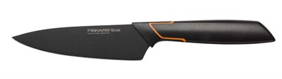 Нож кухонный 12 см Edge Fiskars 1003096