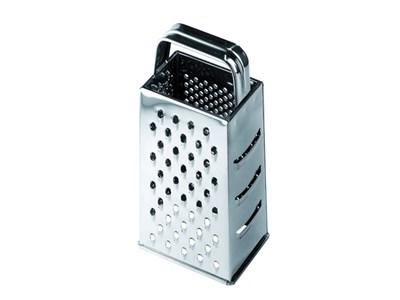 Терка 4-сторонняя Kitchen Smart Fiskars 1002895