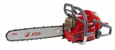 """Бензопила EFCO MT 6500 шина 45 см (18""""), 3.46 кВт, 4.7 л.с., 63.4 см3, вес 6.3 кг"""