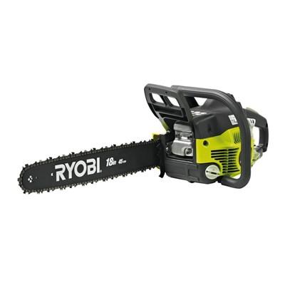 "Бензопила Ryobi RCS 4845 C шина 45 см (18"")"