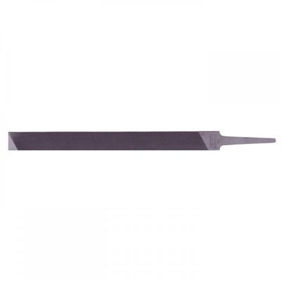 Приспособление для заточки цепей (напильник для заточки цепей плоский 150 мм) OREGON