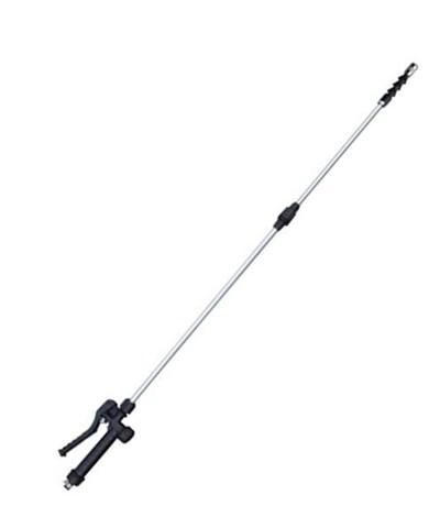 Ручка опрыскивателя телескопическая 50-100  см для ранцевых опрыскивателей 20 литров STARTUL GARDEN
