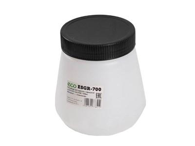 Резервуар для краски к краскораспылителям ECO ESG-440/550