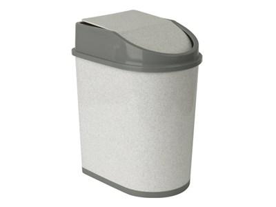Контейнер для мусора 5л