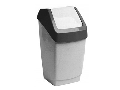 "Контейнер для мусора 15 л ""ХАПС"""