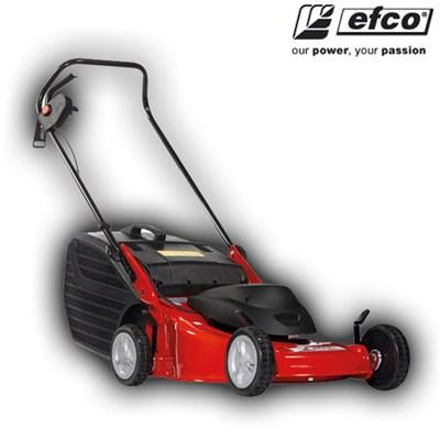 Газонокосилка электрическая EFCO LR 48 PE (1600 Вт)