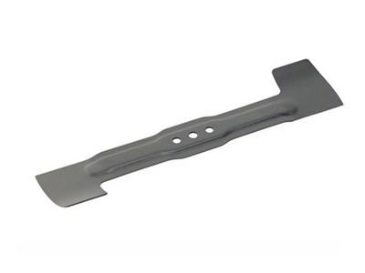 Нож для ROTAK 37 Li (F016800277) (BOSCH)