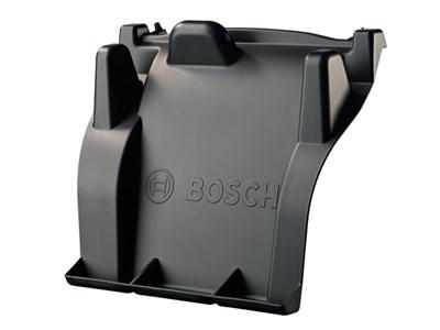 Насадка для мульчирования для газонокосилок ROTAK 34/37/34Li/37Li  (BOSCH)