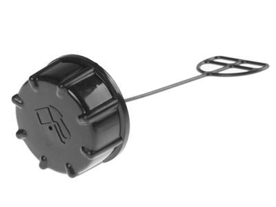 Крышка топливного бака ECO GTP-X004 - фото 18173