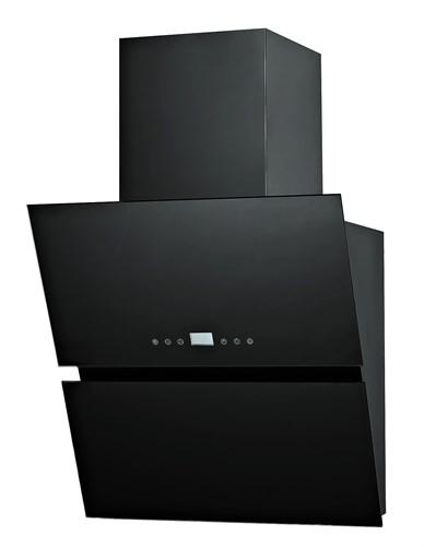 Вытяжка кухонная ATLAN FH V05 (60 см)