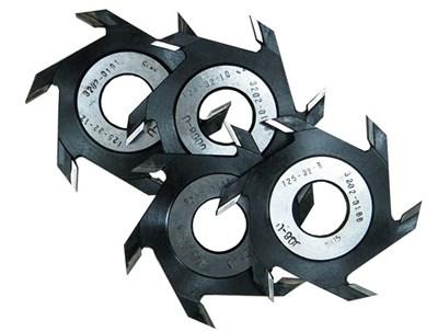Фреза дисковая пазовая тведостосплавная ф180х32, от 6 до 20 мм, Украина