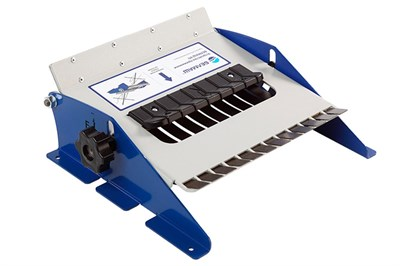 Прижимное устройство БЕЛМАШ УП-2500