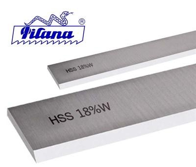 Нож  строгальный 230*30*3 HSS Pilana - фото 38856