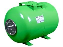 Гидроаккумулятор для насосных станций ECO GFI-50T, 50л, 8 атм