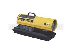 Master B 70 CED
