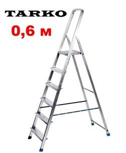 Лестница-стремянка TARKO