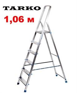 СТРЕМЯНКА 1,06 М TARKO