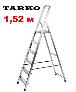 СТРЕМЯНКА 1,52 М TARKO