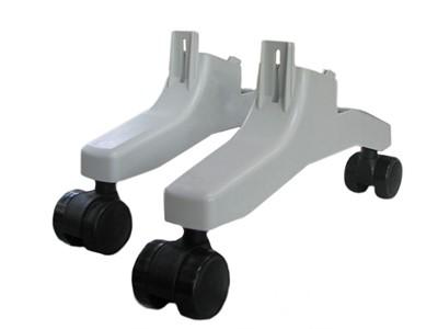 Комплект монтажных частей (опора активная к конвекторам ЭВНА) (ТЕРМИЯ)