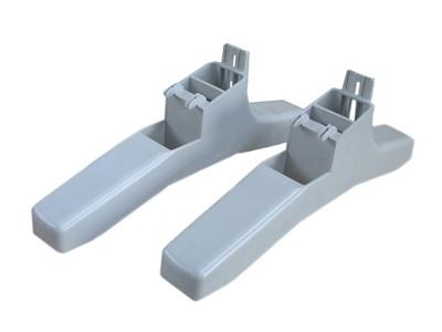 Комплект монтажных частей (опора пассивная к конвекторам ЭВНА) (ТЕРМИЯ) - фото 71273