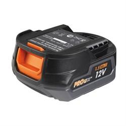 Аккумуляторная батарея AEG L 1215 R