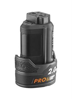 Аккумулятор AEG L 1220