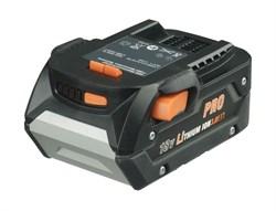 Аккумуляторная батарея AEG L 1830 R