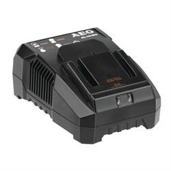 Зарядное устройство универсальное AEG AL 1218 G (12-18 В, 60 мин.)