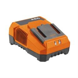 Зарядное устройство универсальное AEG AL 1214 G (12-14,4 В, 60 мин.)