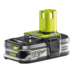 Аккумуляторная батарея Ryobi RB 18 L 15