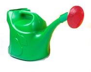 Лейка садовая 6 литров