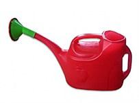 Лейка садовая 10 литров