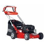 Газонокосилка бензиновая самоходная EFCO LR 48 TBX Comfort Plus