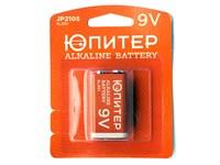 Батарейка 6LR61 9V alkaline 1шт.(крона)