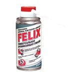 Смазка универсальная Felix (жидкий ключ) 210 мл