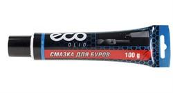 Смазка для хвостовиков буров перфораторов 100 г.  ECO