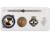 Ремкомплект к краскораспылителю ECO SG-514HLG , сопло ф 1,4мм (SGN-514HLG)