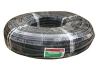 Шланг резиновый ECO AHR-508 8x15 мм/50 м