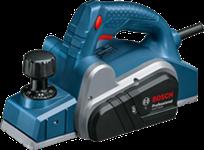 Рубанок электрический BOSCH GHO 6500 (650 Вт)