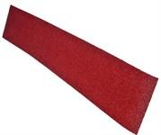 Шлифшкурка в листах, 115х600 мм, на тканевой основе, Р36-400